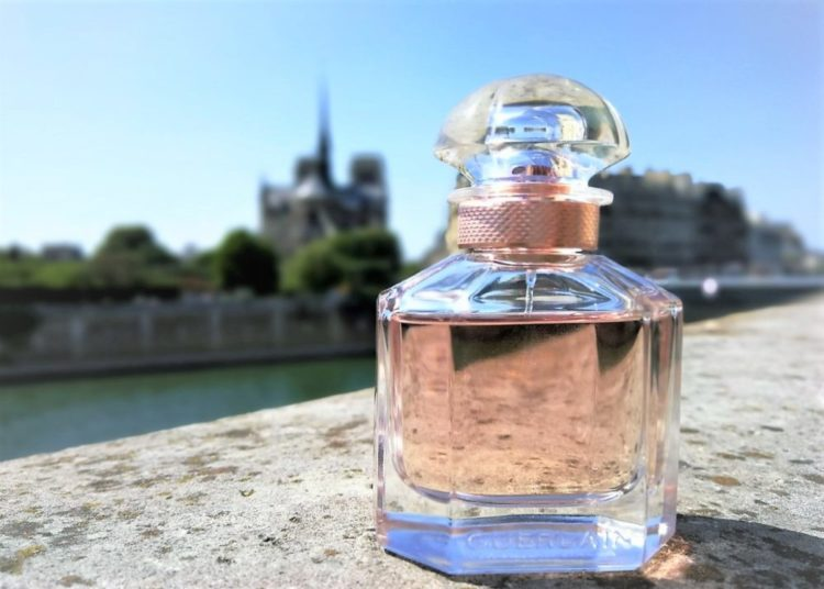 Parfums moins chers, où les acheter ?