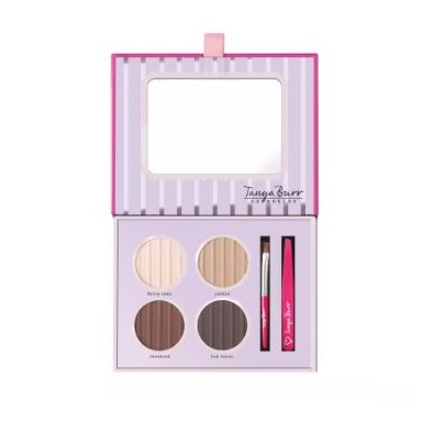 TANY-BURR-Perfect-Brow-Palette