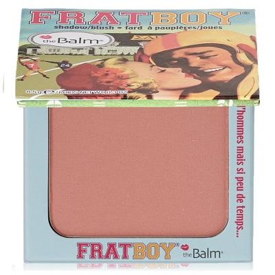 THE-BALM-COSMETICS-Blush-FratBoy