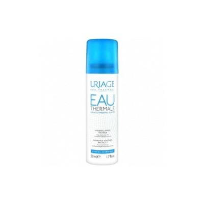 URIAGE - Spray eau thermale