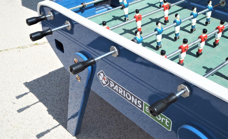 Fanboat Parionssport