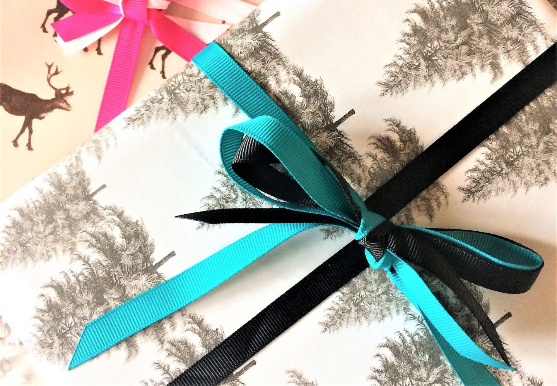 idees cadeaux noel 2018