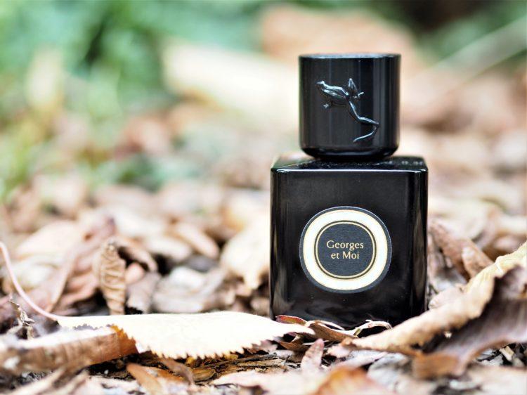 Sabe Masson Soft perfume liquide