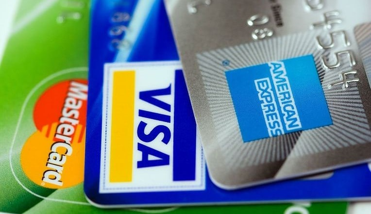location voiture carte credit ou debit