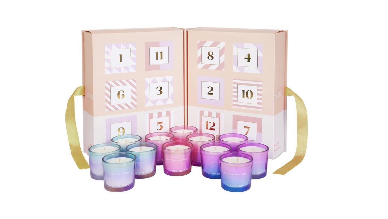 calendrier-de-l-avent-en-bougies-parfumees-coloris-degradees