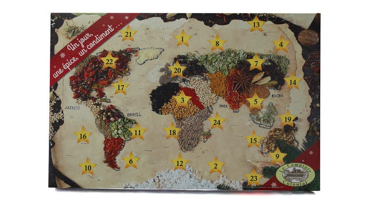 LeComptoirColonial_Calendrier_Avent_Epices-grand