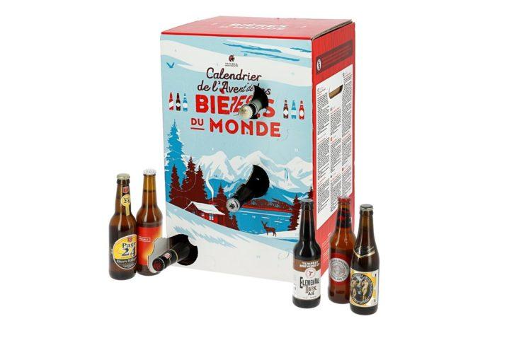 Nature-et-decouvertes-bieres-du-monde-2019-long