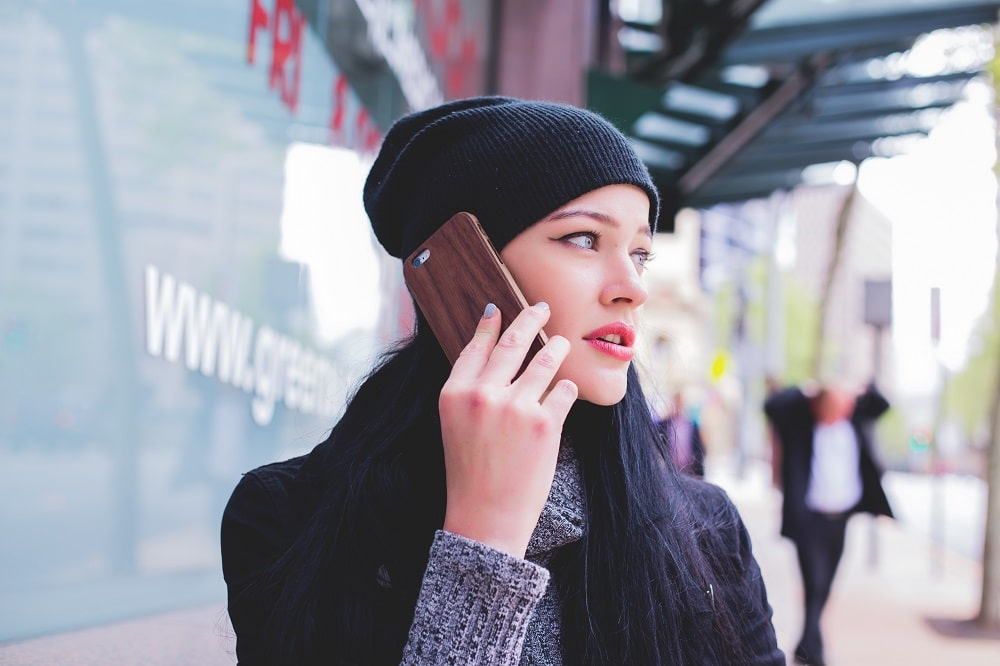 comment se debarasser du demarchage telephonique