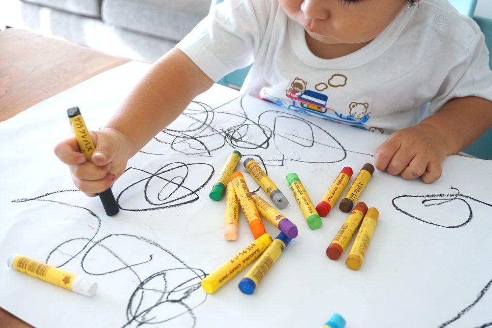Confinement : 21 idées d'activités pour occuper les enfants !