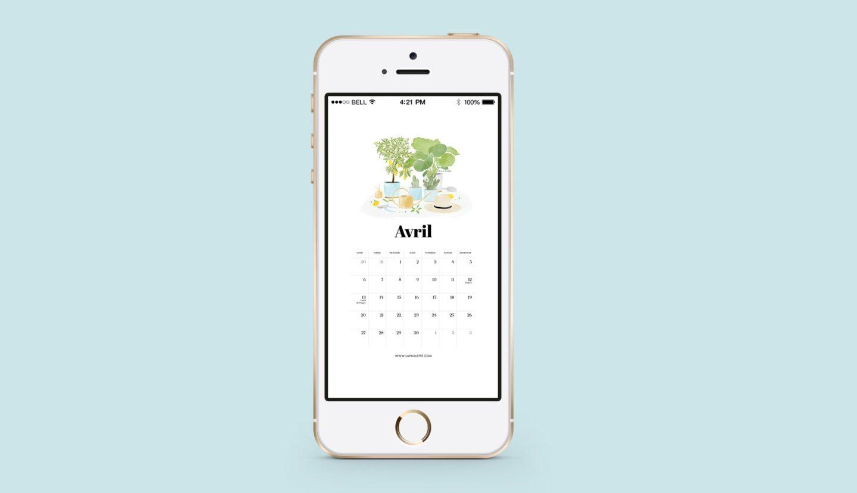 claire-la-paillette-calendrier-avril-2020-04