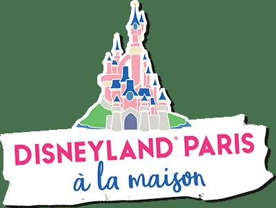 disneylandparis_alamaison_logo_fr_400disneylandparis_alamaison_logo_fr_400