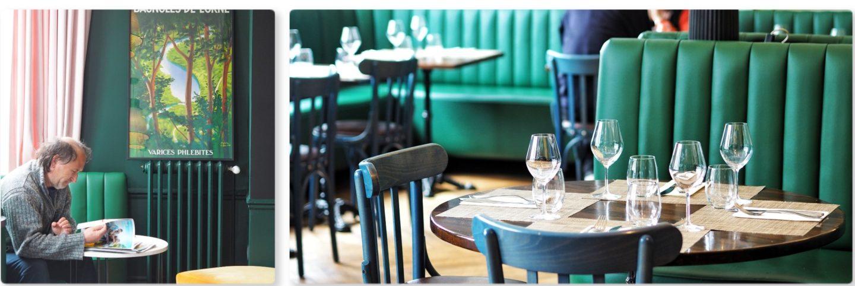 restaurant o gayot bagnoles de l'orne 2