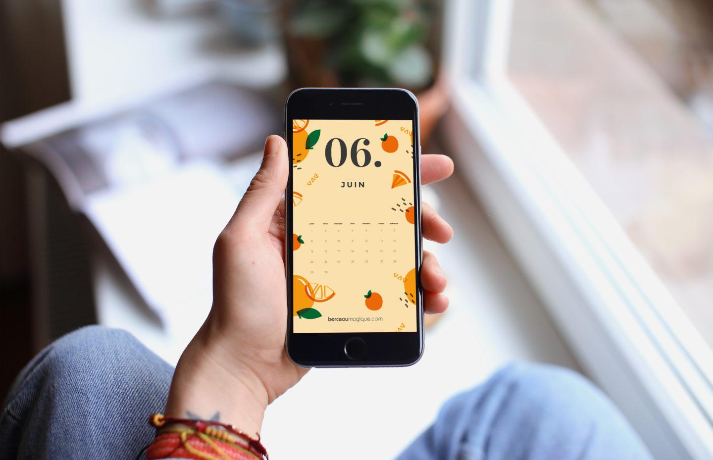 berceaumagique-Mockup-mobile-2020-juin