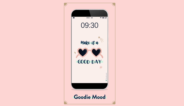 goodiemood-wallpaper-lunettes-juin2020