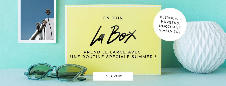 prescription lab box juin 2020