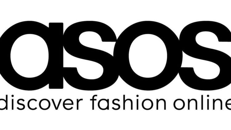 Logo-Asos-jpeg