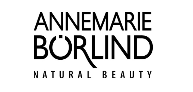 logo-annemarie-borlind