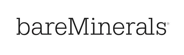logo-bare-minerals