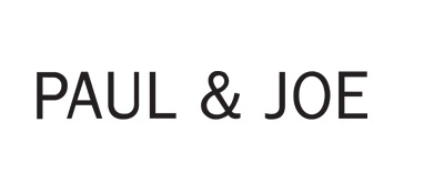 logo-paul-and-joe-jpeg