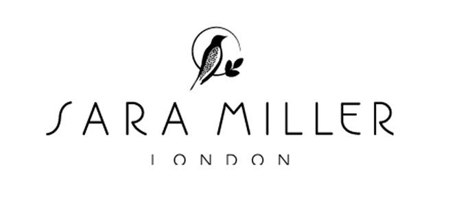 logo-sara-miller-jpeg