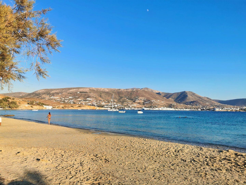marcello beach