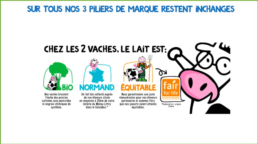 Engagements-Les-2-Vaches