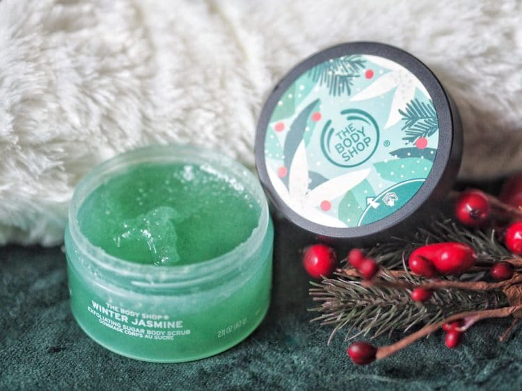 gommage-corps-jasmin-dhiver-thebodyshop