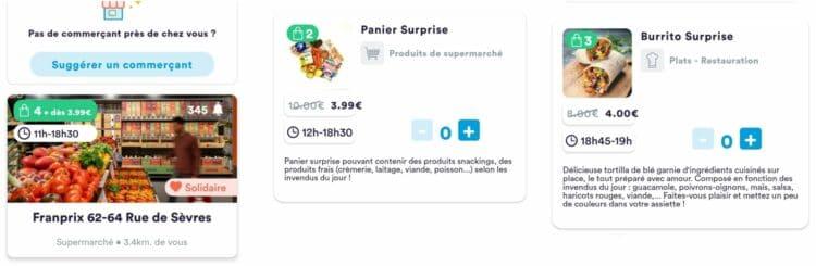 appli phenix 2