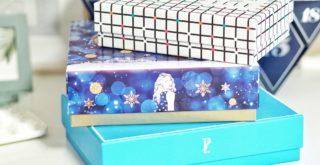 Box beaute laquelle choisir