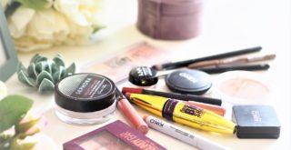 maquillage de qualite pas cher